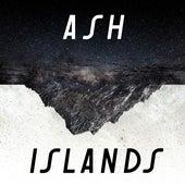 Confessions in the Pool de Ash