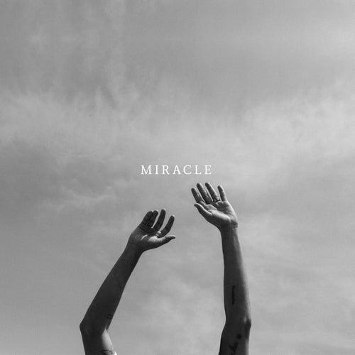 Miracle de Mosaic MSC