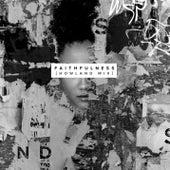 Faithfulness (Howland Mix) de The Sound