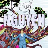 How to Nguyen de JustNguyen