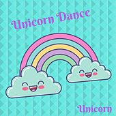 Unicorn Dance von Unicorn