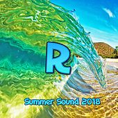 Summer Sound de The R