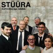 Stüüra by Euphoria