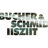Iisziit by Bucher