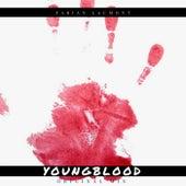 Youngblood (Original Mix) von Fabian Laumont