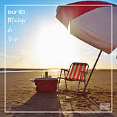 Mixtape de Verão by I.n.V 165