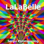 Lalabelle de Sergio Pommerening