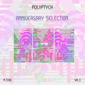 Anniversary Selection, Vol. 3 van Various