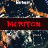 Meriton von Marteeny