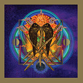 Our Raw Heart - Single by YOB