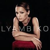 Summer Samba van Lyambiko