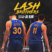 Lash Brothers von Joe Blow