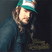 Adam Wakefield by Adam Wakefield