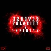 Reverse Polarity 2 Infinity de The Architect Presents