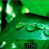 Lithe di PlastiKid
