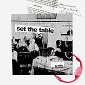 Set The Table by Braille