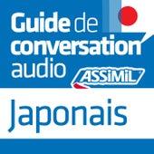 Guide de conversation Japonais by Assimil