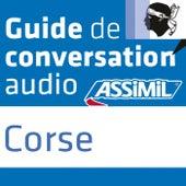 Guide de conversation Corse by Assimil