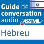 Guide de conversation Hébreu by Assimil