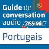 Guide de conversation Portugais by Assimil