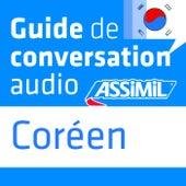 Guide de conversation Coréen by Assimil