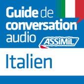 Guide de conversation Italien by Assimil