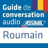 Guide de conversation Roumain by Assimil