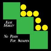 No Room For Squares de Hank Mobley