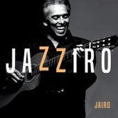 Jazziro by Jairo