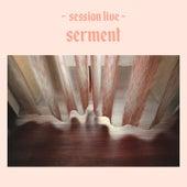 Serment (Session live) de Suzane
