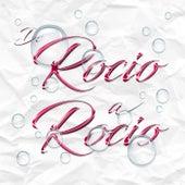 De Rocio a Rocio de Various Artists