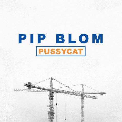 Pussycat by Pip Blom