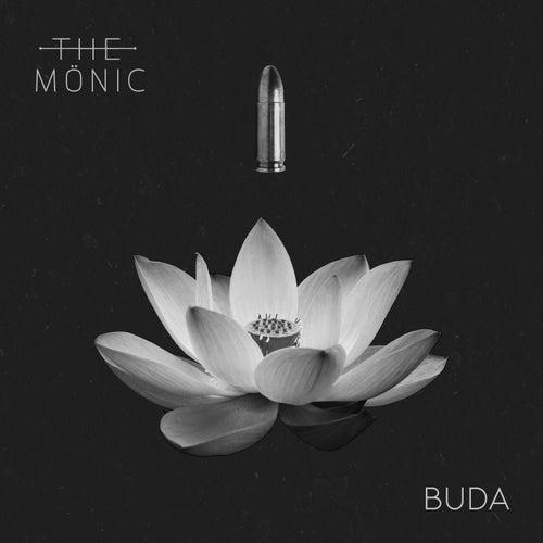Buda by The Mönic