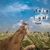 Finding Myself van Zayed Hassan