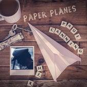 Paper Planes de Paul Canning