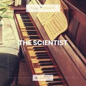 The Scientist (Acoustic) de Paul Canning