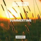 Summertime (Acoustic) von Amber Leigh Irish