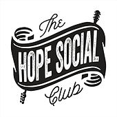 Stand Up by Hope Social Club