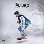 El Futuro de Niko