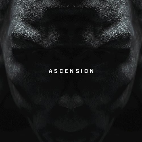 Ascension by Big Wild
