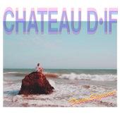 Dream Sequence de Chateau D'if