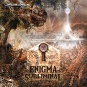 Subliminal von Enigma