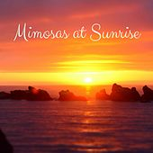 Mimosas at Sunrise by Nature Sounds (1)