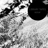 Repeat de Library Tapes