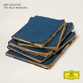 The Blue Notebooks (15 Years) von Max Richter