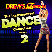 Drew's Famous The Instrumental Dance Collection (Vol. 2) di The Hit Crew(1)