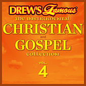 Drew's Famous The Instrumental Christian And Gospel Collection (Vol. 4) de Victory