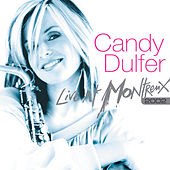 Live At Montreux 2002 de Candy Dulfer