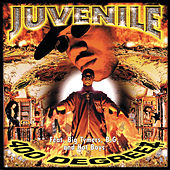 400 Degreez de Juvenile