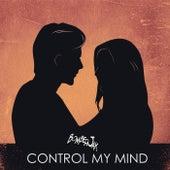 Control My Mind de Bomberjak